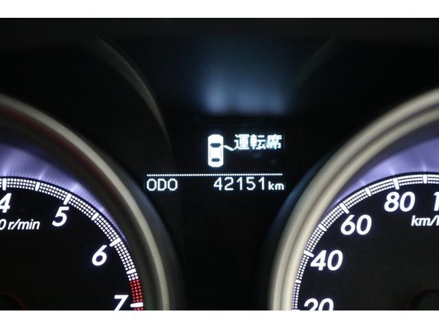 「トヨタ」「マークX」「セダン」「新潟県」の中古車60