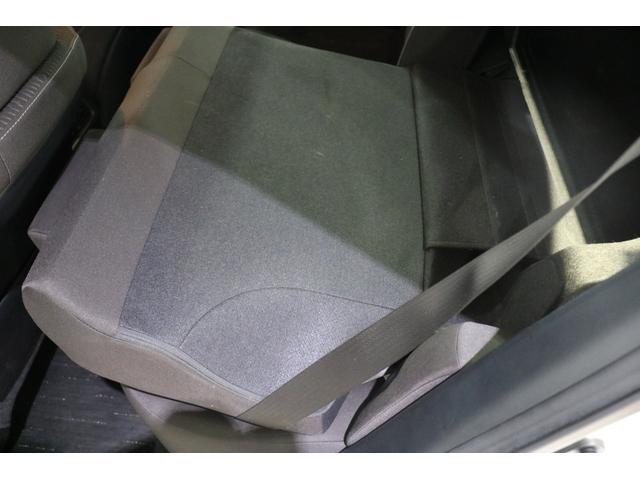 「トヨタ」「マークX」「セダン」「新潟県」の中古車78