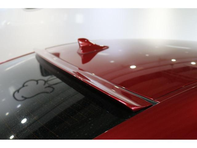 「レクサス」「IS」「セダン」「新潟県」の中古車24