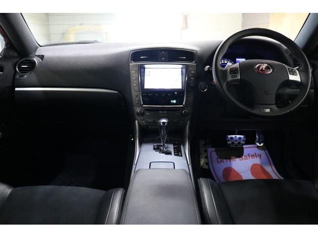 「レクサス」「IS」「セダン」「新潟県」の中古車44