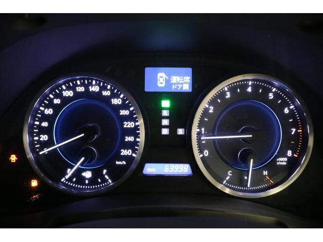 「レクサス」「IS」「セダン」「新潟県」の中古車57