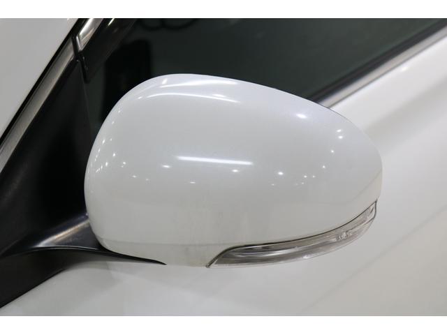 「トヨタ」「マークX」「セダン」「新潟県」の中古車38