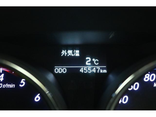 「トヨタ」「マークX」「セダン」「新潟県」の中古車53