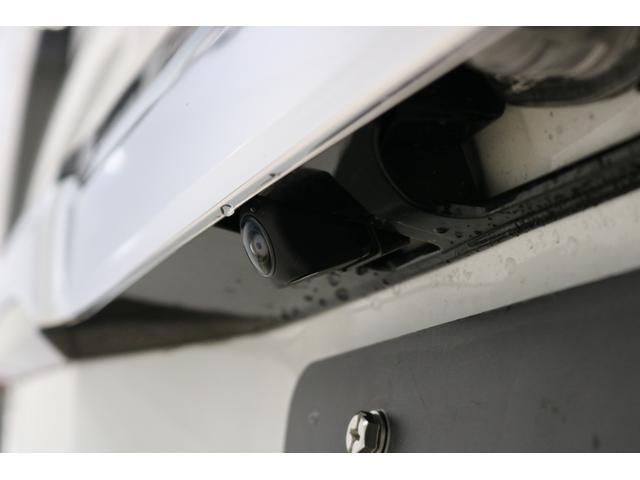 G・Lホンダセンシング 4WDケンウッド8インチナビブラックアイフルタップ車高調BBS16インチ社外マフラーETC両側パワースライドドアバックカメラLEDリフレクタークルコン(15枚目)