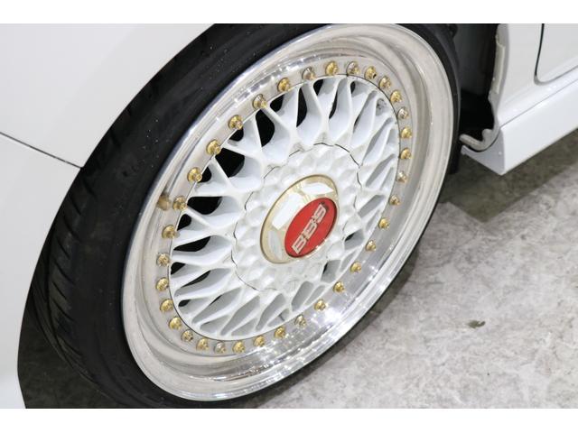 G・Lホンダセンシング 4WDケンウッド8インチナビブラックアイフルタップ車高調BBS16インチ社外マフラーETC両側パワースライドドアバックカメラLEDリフレクタークルコン(31枚目)