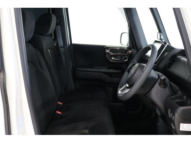 G・Lホンダセンシング 4WDケンウッド8インチナビブラックアイフルタップ車高調BBS16インチ社外マフラーETC両側パワースライドドアバックカメラLEDリフレクタークルコン(45枚目)