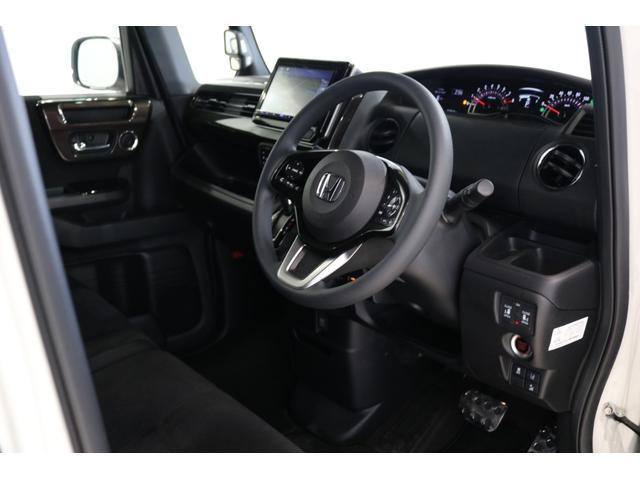 G・Lホンダセンシング 4WDケンウッド8インチナビブラックアイフルタップ車高調BBS16インチ社外マフラーETC両側パワースライドドアバックカメラLEDリフレクタークルコン(46枚目)