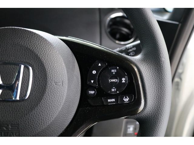 G・Lホンダセンシング 4WDケンウッド8インチナビブラックアイフルタップ車高調BBS16インチ社外マフラーETC両側パワースライドドアバックカメラLEDリフレクタークルコン(49枚目)