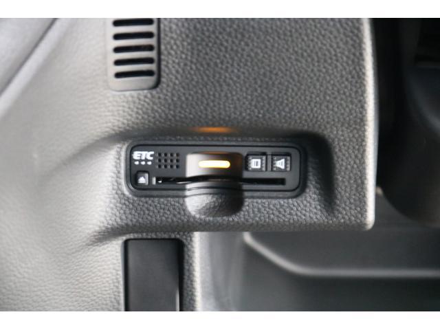 G・Lホンダセンシング 4WDケンウッド8インチナビブラックアイフルタップ車高調BBS16インチ社外マフラーETC両側パワースライドドアバックカメラLEDリフレクタークルコン(50枚目)