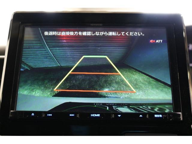 G・Lホンダセンシング 4WDケンウッド8インチナビブラックアイフルタップ車高調BBS16インチ社外マフラーETC両側パワースライドドアバックカメラLEDリフレクタークルコン(54枚目)