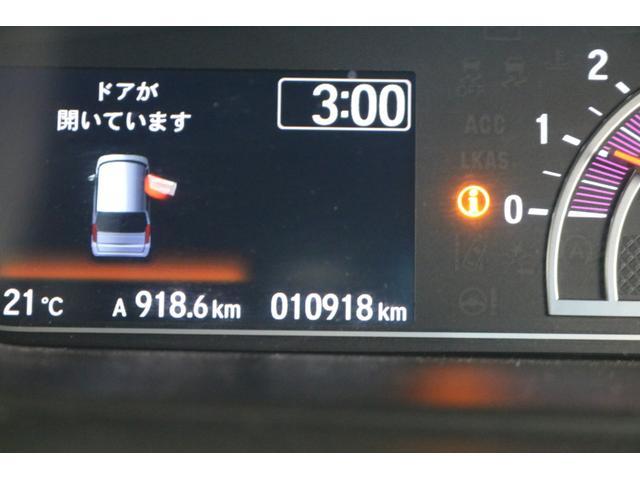 G・Lホンダセンシング 4WDケンウッド8インチナビブラックアイフルタップ車高調BBS16インチ社外マフラーETC両側パワースライドドアバックカメラLEDリフレクタークルコン(56枚目)
