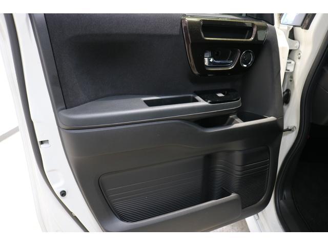 G・Lホンダセンシング 4WDケンウッド8インチナビブラックアイフルタップ車高調BBS16インチ社外マフラーETC両側パワースライドドアバックカメラLEDリフレクタークルコン(58枚目)
