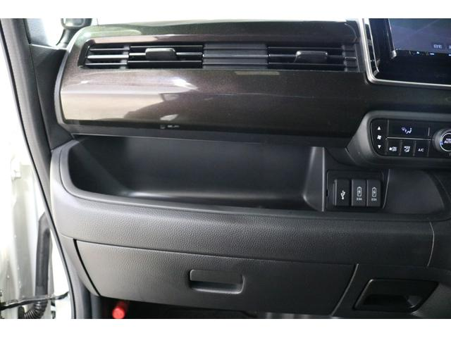 G・Lホンダセンシング 4WDケンウッド8インチナビブラックアイフルタップ車高調BBS16インチ社外マフラーETC両側パワースライドドアバックカメラLEDリフレクタークルコン(62枚目)