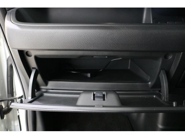 G・Lホンダセンシング 4WDケンウッド8インチナビブラックアイフルタップ車高調BBS16インチ社外マフラーETC両側パワースライドドアバックカメラLEDリフレクタークルコン(63枚目)