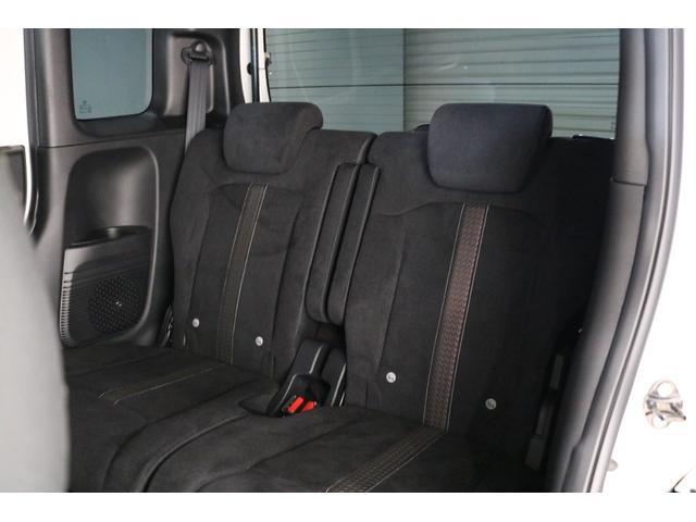G・Lホンダセンシング 4WDケンウッド8インチナビブラックアイフルタップ車高調BBS16インチ社外マフラーETC両側パワースライドドアバックカメラLEDリフレクタークルコン(66枚目)