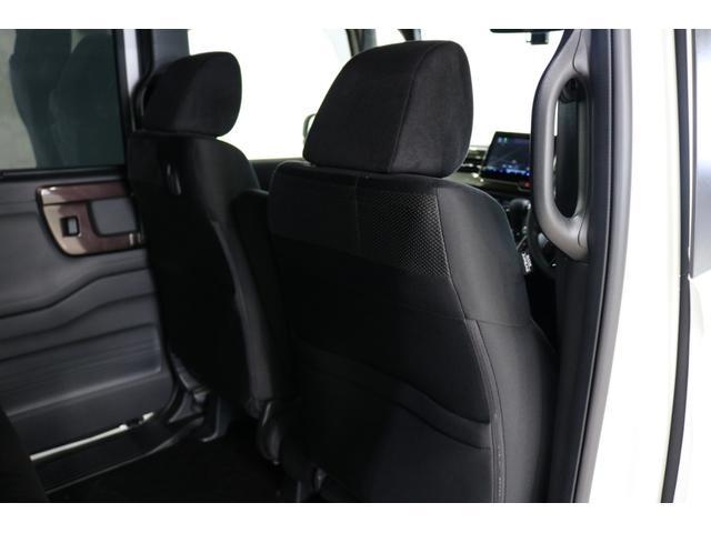 G・Lホンダセンシング 4WDケンウッド8インチナビブラックアイフルタップ車高調BBS16インチ社外マフラーETC両側パワースライドドアバックカメラLEDリフレクタークルコン(71枚目)