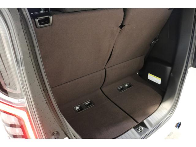 G・Lホンダセンシング 4WDケンウッド8インチナビブラックアイフルタップ車高調BBS16インチ社外マフラーETC両側パワースライドドアバックカメラLEDリフレクタークルコン(73枚目)