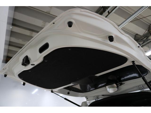 G・Lホンダセンシング 4WDケンウッド8インチナビブラックアイフルタップ車高調BBS16インチ社外マフラーETC両側パワースライドドアバックカメラLEDリフレクタークルコン(74枚目)
