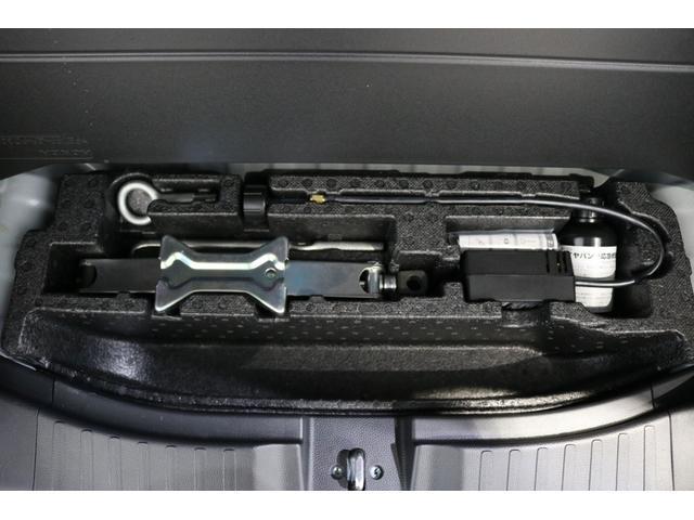 G・Lホンダセンシング 4WDケンウッド8インチナビブラックアイフルタップ車高調BBS16インチ社外マフラーETC両側パワースライドドアバックカメラLEDリフレクタークルコン(75枚目)