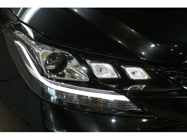 250S Four 四駆モデリスタエアロ純正OP三眼ヘッド新品車高調新品19AW新品タイヤオープニングテールバックカメラケンウッドナビ地デジフルセグDVD再生クルコンプリクラッシュセーフティパワーシートプッシュスタート(7枚目)