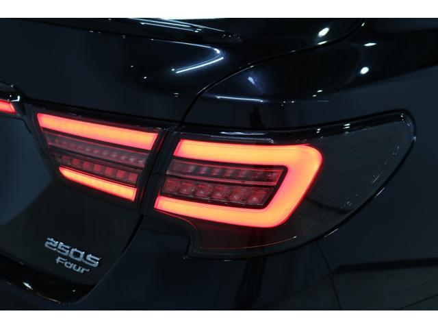 250S Four 四駆モデリスタエアロ純正OP三眼ヘッド新品車高調新品19AW新品タイヤオープニングテールバックカメラケンウッドナビ地デジフルセグDVD再生クルコンプリクラッシュセーフティパワーシートプッシュスタート(15枚目)