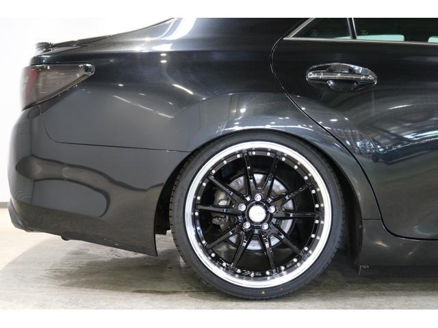 250S Four 四駆モデリスタエアロ純正OP三眼ヘッド新品車高調新品19AW新品タイヤオープニングテールバックカメラケンウッドナビ地デジフルセグDVD再生クルコンプリクラッシュセーフティパワーシートプッシュスタート(31枚目)