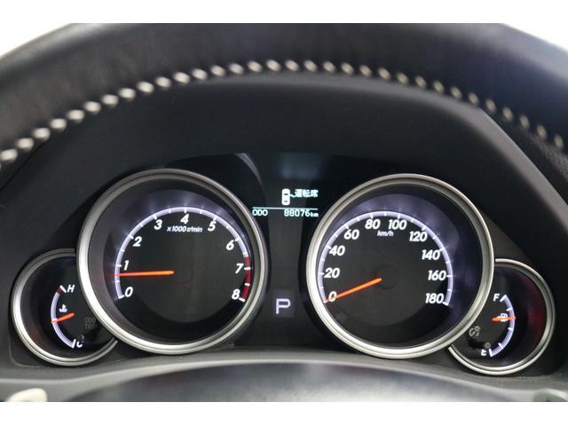 250S Four 四駆モデリスタエアロ純正OP三眼ヘッド新品車高調新品19AW新品タイヤオープニングテールバックカメラケンウッドナビ地デジフルセグDVD再生クルコンプリクラッシュセーフティパワーシートプッシュスタート(52枚目)