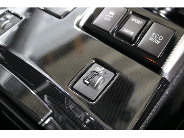 250S Four 四駆モデリスタエアロ純正OP三眼ヘッド新品車高調新品19AW新品タイヤオープニングテールバックカメラケンウッドナビ地デジフルセグDVD再生クルコンプリクラッシュセーフティパワーシートプッシュスタート(56枚目)