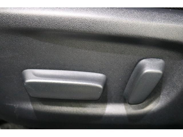 250S Four 四駆モデリスタエアロ純正OP三眼ヘッド新品車高調新品19AW新品タイヤオープニングテールバックカメラケンウッドナビ地デジフルセグDVD再生クルコンプリクラッシュセーフティパワーシートプッシュスタート(63枚目)