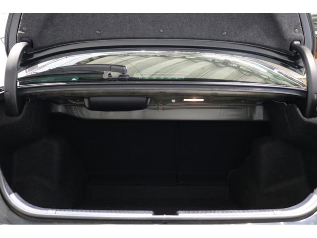 250S Four 四駆モデリスタエアロ純正OP三眼ヘッド新品車高調新品19AW新品タイヤオープニングテールバックカメラケンウッドナビ地デジフルセグDVD再生クルコンプリクラッシュセーフティパワーシートプッシュスタート(79枚目)