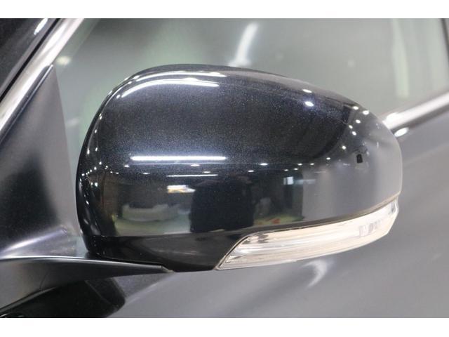 250S サンルーフモデリスタエアロ純正OP三眼ヘッド新品テインフルタップ車高調ロジャム20AWレーダークルーズミリ波レーダーシートヒーターシーケンシャルオープニングモーション付きテールバックカメラETC(39枚目)
