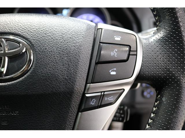 250S サンルーフモデリスタエアロ純正OP三眼ヘッド新品テインフルタップ車高調ロジャム20AWレーダークルーズミリ波レーダーシートヒーターシーケンシャルオープニングモーション付きテールバックカメラETC(44枚目)