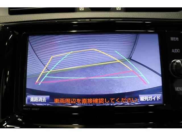 250S サンルーフモデリスタエアロ純正OP三眼ヘッド新品テインフルタップ車高調ロジャム20AWレーダークルーズミリ波レーダーシートヒーターシーケンシャルオープニングモーション付きテールバックカメラETC(55枚目)