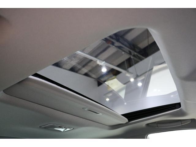 250S サンルーフモデリスタエアロ純正OP三眼ヘッド新品テインフルタップ車高調ロジャム20AWレーダークルーズミリ波レーダーシートヒーターシーケンシャルオープニングモーション付きテールバックカメラETC(57枚目)