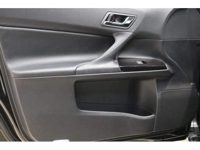 250S サンルーフモデリスタエアロ純正OP三眼ヘッド新品テインフルタップ車高調ロジャム20AWレーダークルーズミリ波レーダーシートヒーターシーケンシャルオープニングモーション付きテールバックカメラETC(62枚目)