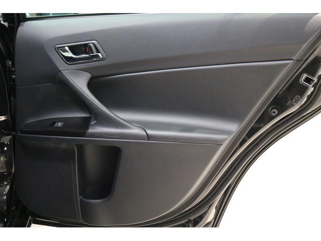 250S サンルーフモデリスタエアロ純正OP三眼ヘッド新品テインフルタップ車高調ロジャム20AWレーダークルーズミリ波レーダーシートヒーターシーケンシャルオープニングモーション付きテールバックカメラETC(74枚目)