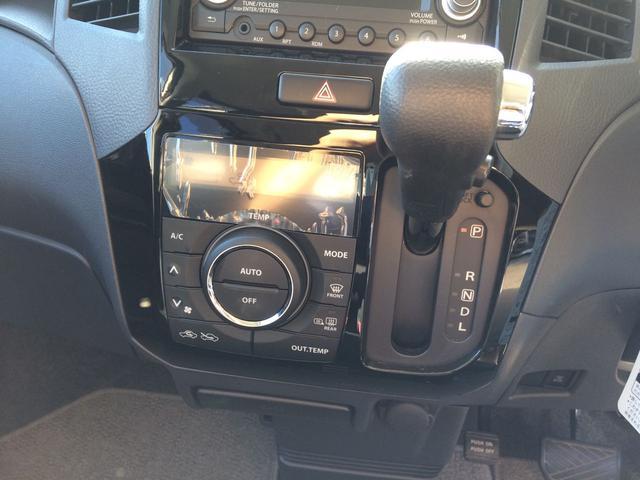 XS 4WD バックカメラ 片側電動スライドドア 14AW(4枚目)
