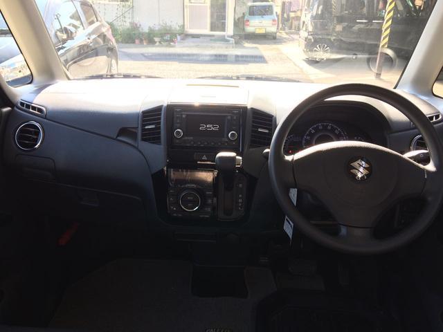 XS 4WD バックカメラ 片側電動スライドドア 14AW(6枚目)