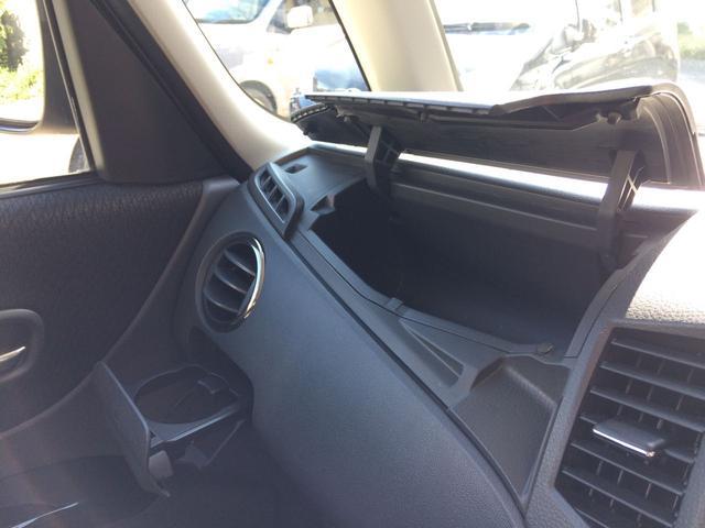 XS 4WD バックカメラ 片側電動スライドドア 14AW(9枚目)