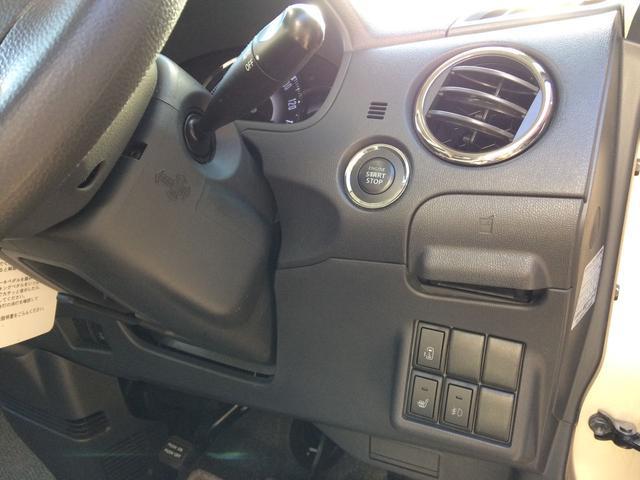 XS 4WD バックカメラ 片側電動スライドドア 14AW(11枚目)