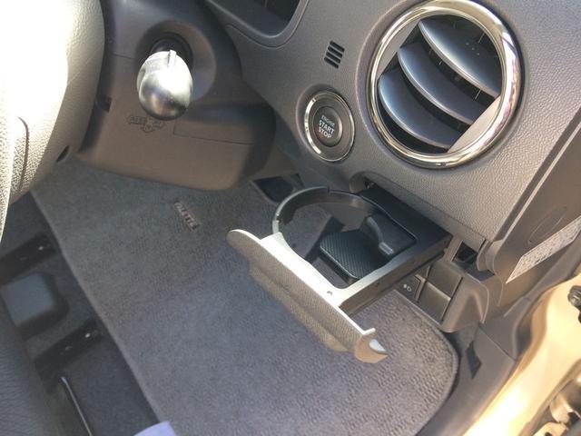 XS 4WD バックカメラ 片側電動スライドドア 14AW(12枚目)
