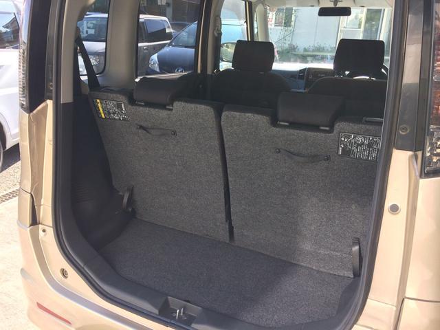 XS 4WD バックカメラ 片側電動スライドドア 14AW(17枚目)