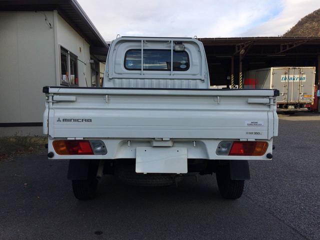 「三菱」「ミニキャブトラック」「トラック」「長野県」の中古車11