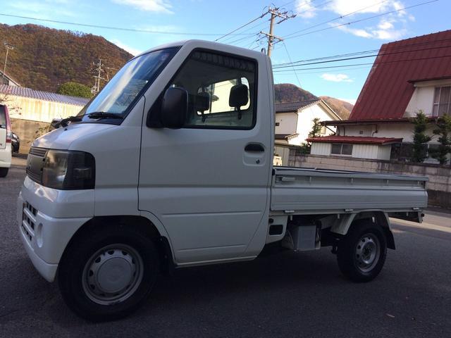 「三菱」「ミニキャブトラック」「トラック」「長野県」の中古車13