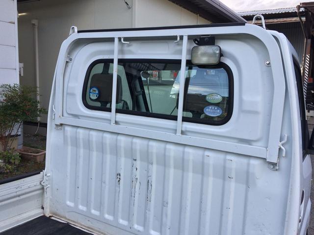「三菱」「ミニキャブトラック」「トラック」「長野県」の中古車17