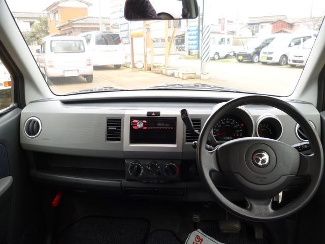 FX 4WD(9枚目)