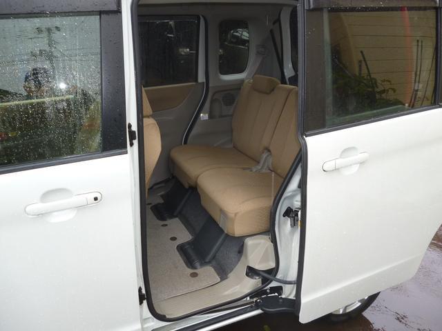 「スズキ」「パレット」「コンパクトカー」「新潟県」の中古車17
