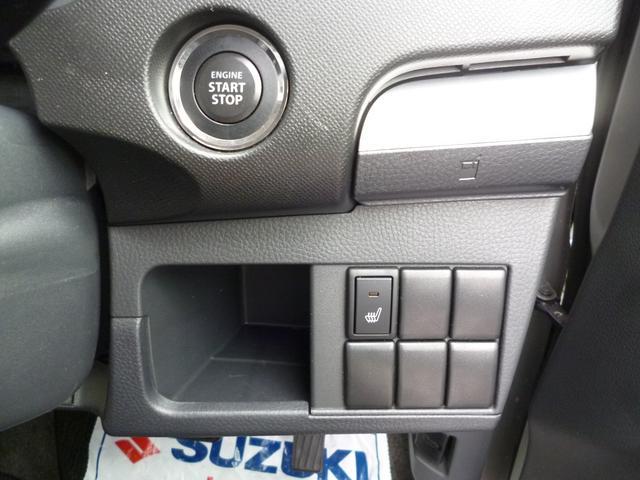 リミテッドII 2WD CVT(15枚目)