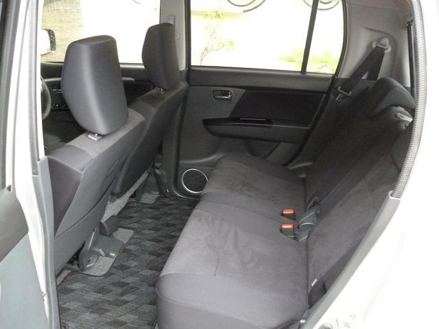 リミテッドII 2WD CVT(17枚目)