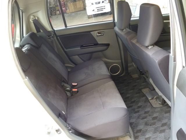 リミテッドII 2WD CVT(18枚目)